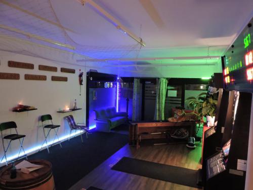 Clublokal drinnen - Kopie